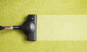 Carpet-Care-Extraction