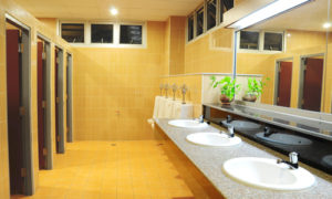 Restroom-Cleaning-and-Sanitation