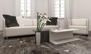 Stone-Marble-Maint-Restoration