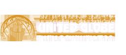 United Globe