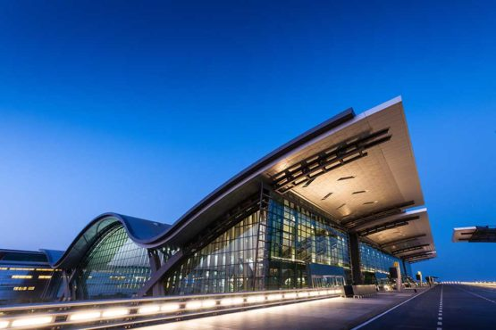 hamad-international-airport - Copy