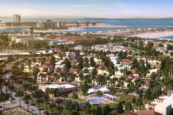 villa viva bahria perl qatar